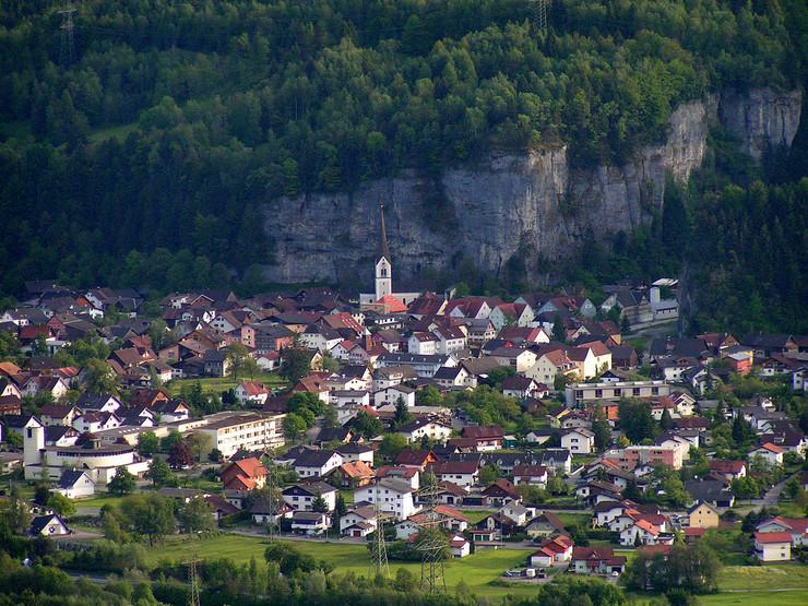 Forarlberg gsigsi CC BY 25