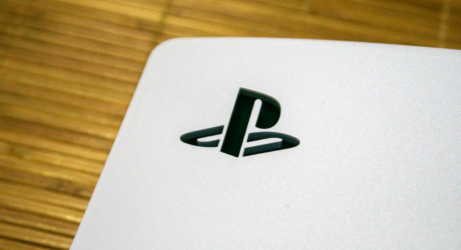Playstation 5 Test Teaser