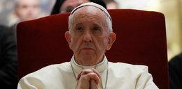 Napisali list do papieża. Chodzi o islam