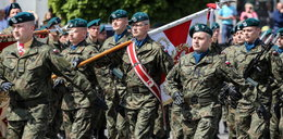 Będą inwigilować Polaków? Zaskakujące słowa o WOT
