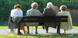 Ten pomysł wymaga natychmiastowej korekty! Setki tysięcy Polaków może dostać głodowe emerytury!