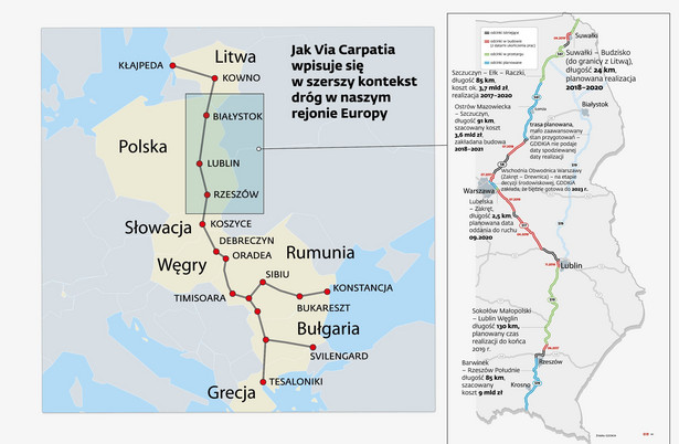 Via Carpatia - mapa.jpg