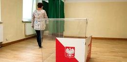 Wybory 2019: Głośno o ciszy wyborczej