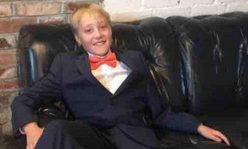 """11-latek wziął udział w internetowym """"wyzwaniu"""". Skończyło się tragicznie"""