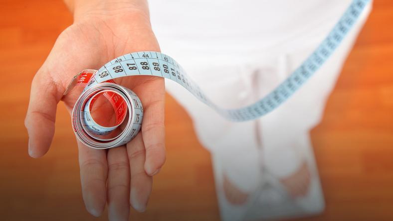 Czego boją się kilogramy?