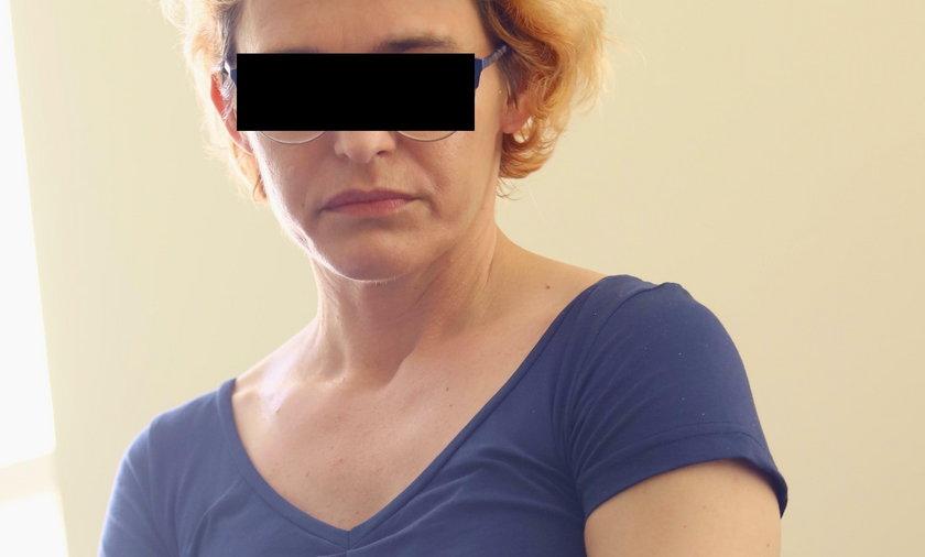 Czy matka szóstki dzieci trafi do więzienia?