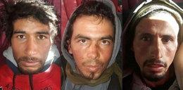 Mordercy z Maroka działali na własną rękę