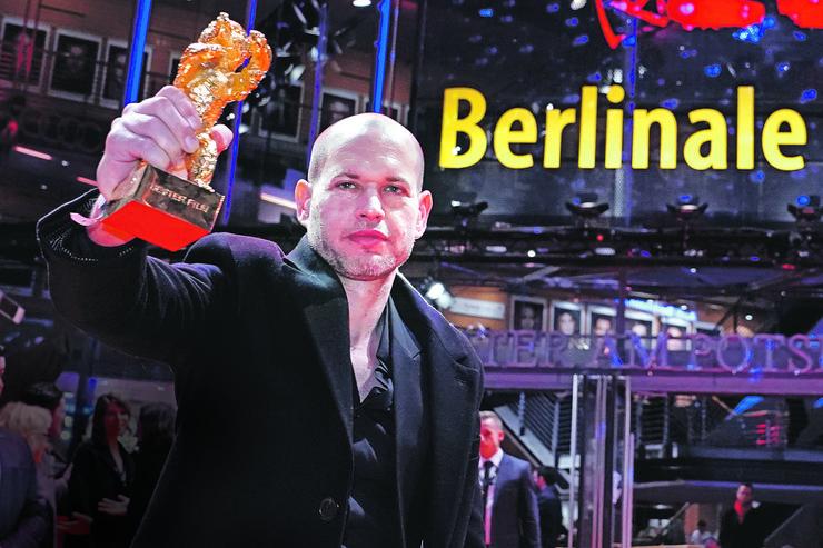 Berlinale04_EPA_foto epa