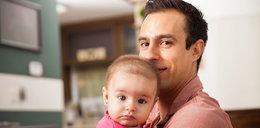 O emeryturę dla matek stara się niemal 300 ojców!