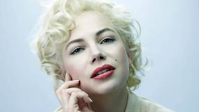 Być Marilyn Monroe...