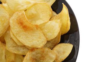Co decyduje o stawce VAT? Chipsy kukurydziane nie są ziemniaczane