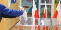 Kiedy odbędą się wybory? Padła nowa data