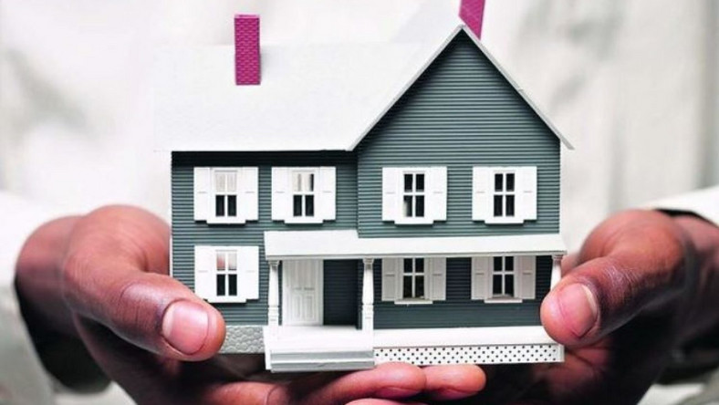 Th revised National Housing Fund in Nigeria