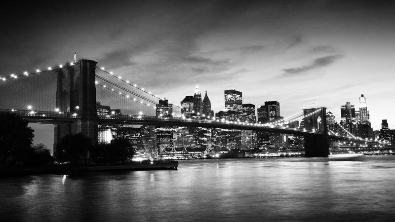 Nawiedzony Nowy Jork