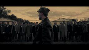 """Zgoda"": zwiastun filmu"
