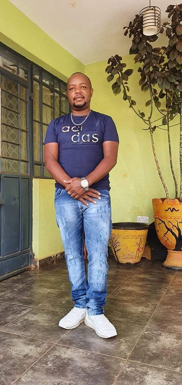 "Kikuyu musician Muigai wa Njoroge behind controversial ""Ino Migunda"" song"
