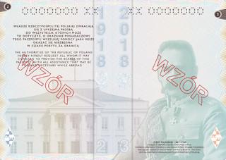 Ustawa o dokumentach publicznych. Czy nowe przepisy zabezpieczą przed fałszerstwem?