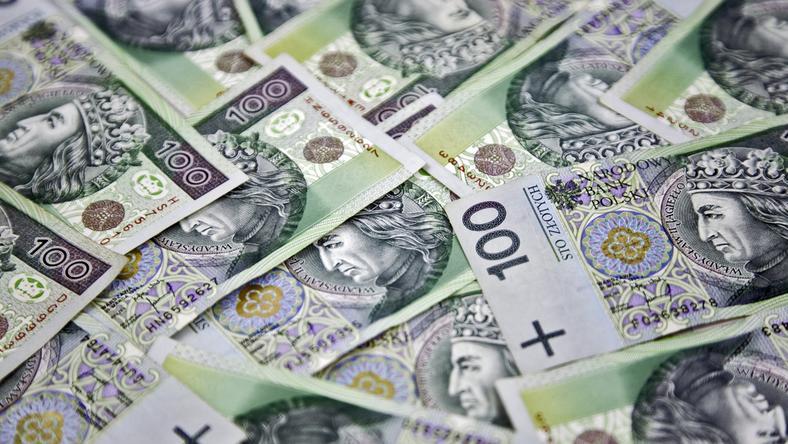 Podkarpackie: 30 mln zł z budżetu UE na osoby niesamodzielne