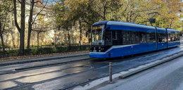 Duże utrudnienia w centrum! Westerplatte bez tramwajów