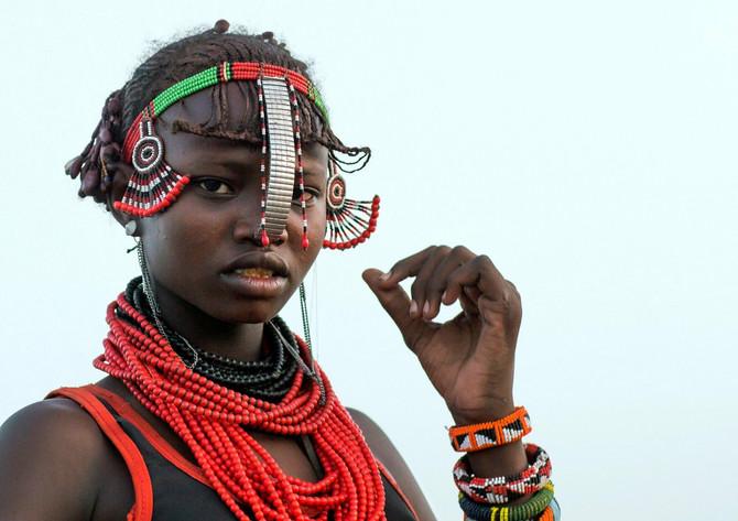 Afrička astrologija jedna je od najstarijih na svetu