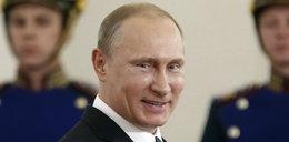 Putin pomoże polskim producentom cydru?