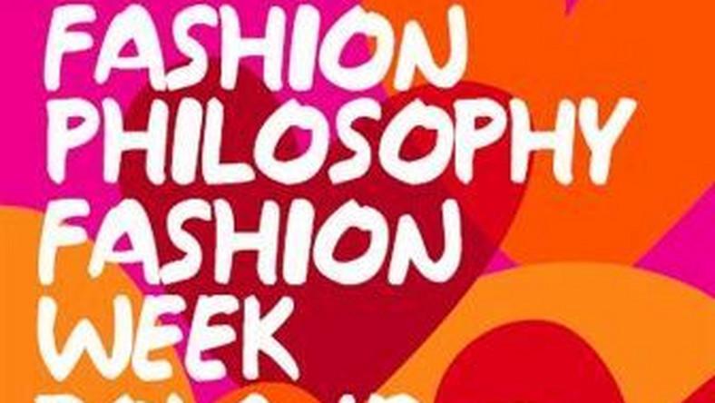 Łódź będzie stolicą światowej mody
