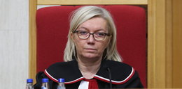 Spięcie podczas posiedzenia TK, Przyłębska upomniała Bodnara. Nie spodobało jej się, jak się do niej zwracał