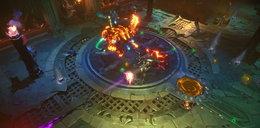 Darksiders Genesis: Waśń i Wojna kontra Lucyfer. Będzie się działo