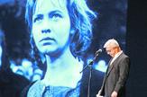 Milena Dravić komemoracija foto vesna lalic0175