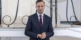 Władysław Kosiniak-Kamysz zdradza, kiedy wybory nowego szefa PSL