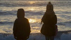 W 2017 zmiana przepisów o wydawaniu dzieci za granicę