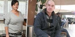 """Szokująca historia 51-latka z Krakowa. Uznano go za martwego, teraz """"zmartwychwstał"""""""