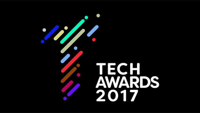 Tech Awards 2017 - oto najlepsze technologiczne produkty roku! [RELACJA NA ŻYWO]