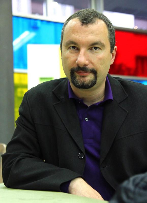 Boban Jevtić