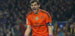 Nerwy puściły gwieździe Realu Madryt. Zwyzywał fanów!