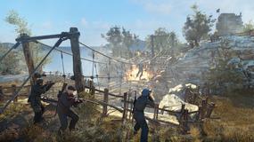 Sniper Elite 4 - trailer z przeglądem atrakcji w grze