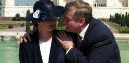 """Wałęsa pokazał intymne zdjęcie z żoną. """"Czego mam się wstydzić?"""""""