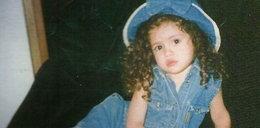 Poznajesz tę dziewczynkę? Dziś ma urodziny!