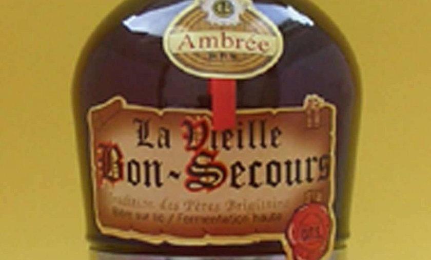 Zobacz najdroższe piwo na świecie