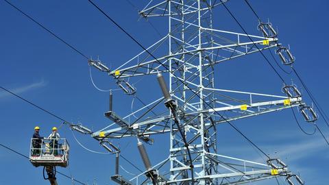 Energa ma szansę na 140 mln zł dofinansowania z UE na modernizację sieci energetycznych