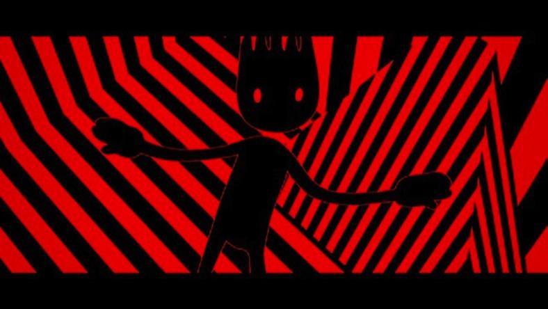 """""""Doubt"""" zapowiada drugi solowy album Kele Okereke"""