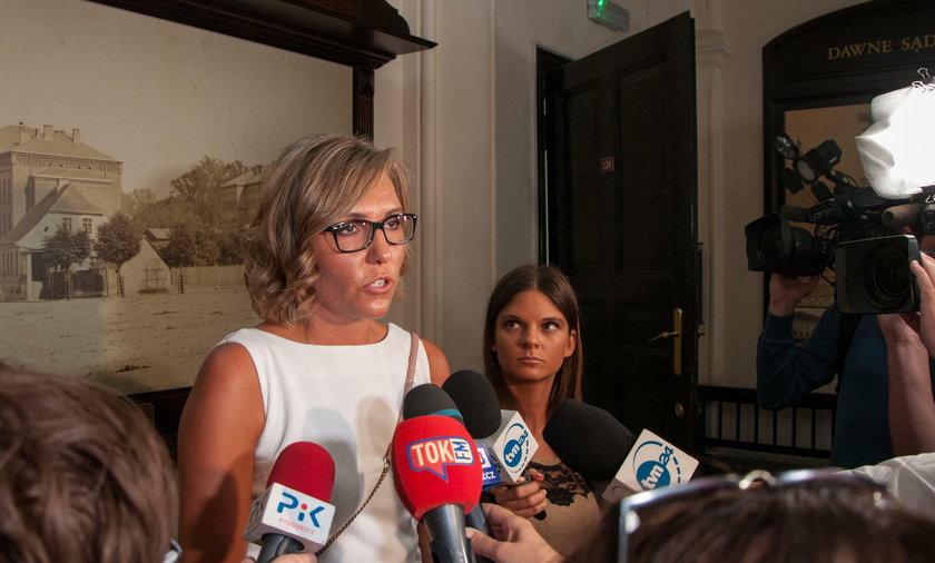 Karolina Piasecka