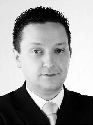 Borkowski: Dwie umowy z członkiem zarządu tylko, gdy ma różne obowiązki