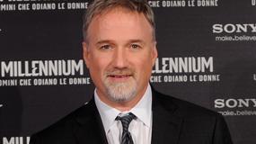 "David Fincher wyreżyseruje ""World War Z 2""?"