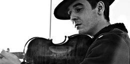 Śmierć młodego muzyka z Tatr. Papież Franciszek go błogosławił