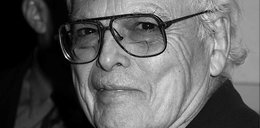 Zmarł aktor kultowego Oliviera Twista