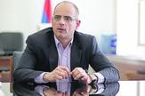 Marko Blagojevic_260315_RAS foto Zoran Ilic2609