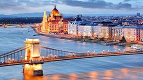 Dzień Przyjaźni Polsko-Węgierskiej. Co wiesz o tym kraju? [QUIZ]