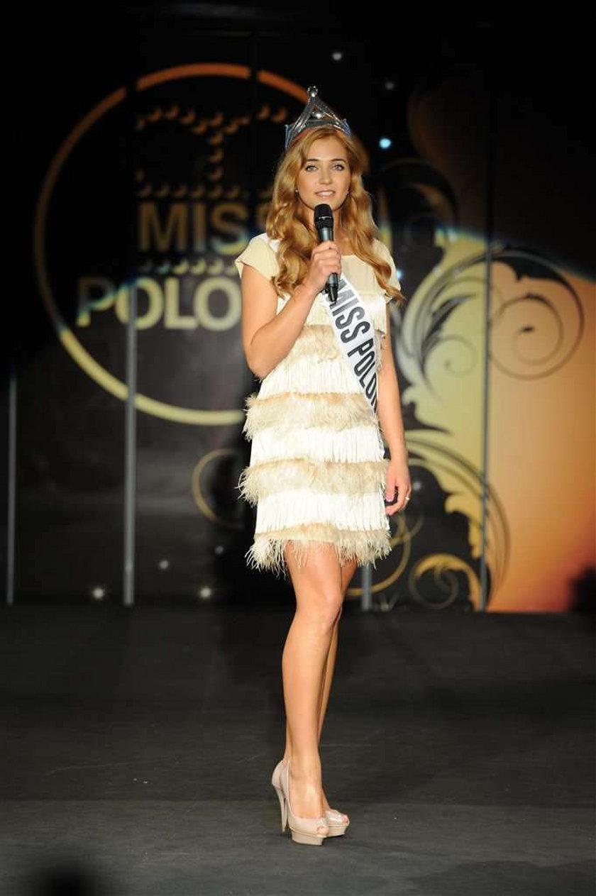 Miss Mazowsza