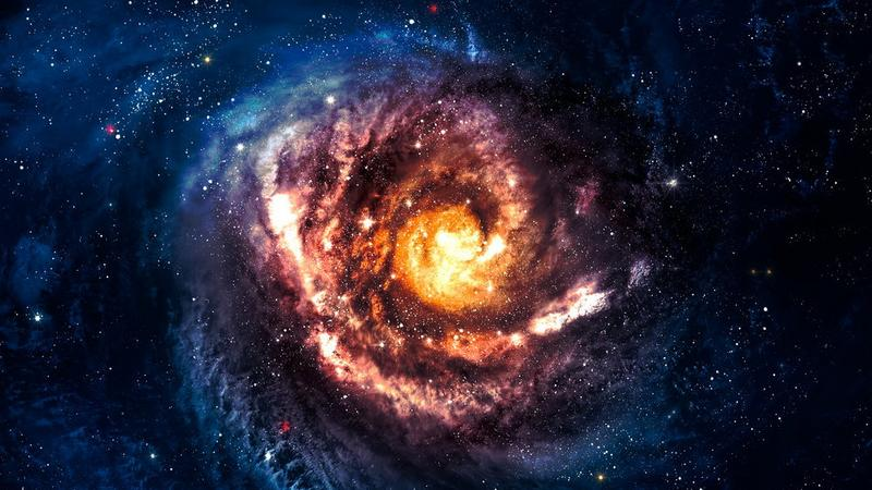 Astronomowie zaprzęgają do pracy SI